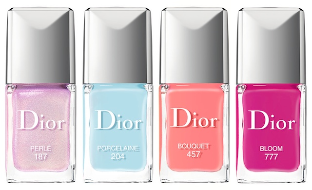 Dior-Spring-2014-10450