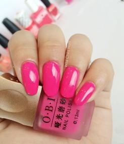 neon15