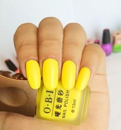 neon55